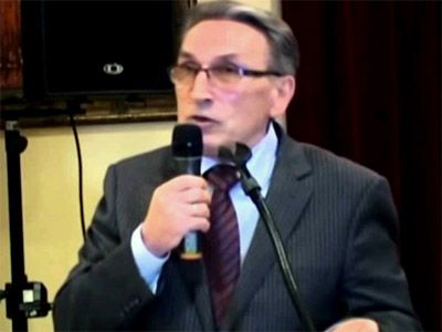 Decision of RS Assembly: Consul General Pećanac Will Not Be Recalled