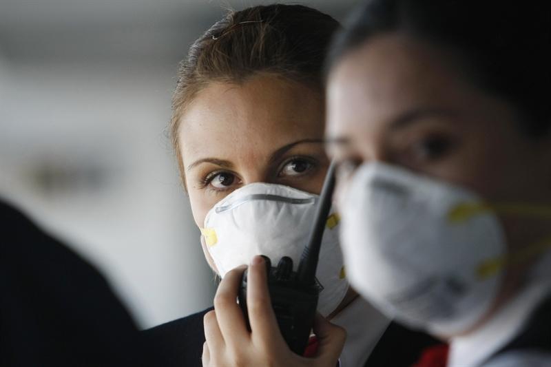 First case of swine flu confirmed in Albania