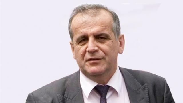 """IBNA Interview: """"Reconciliation between Balkan countries will happen"""""""
