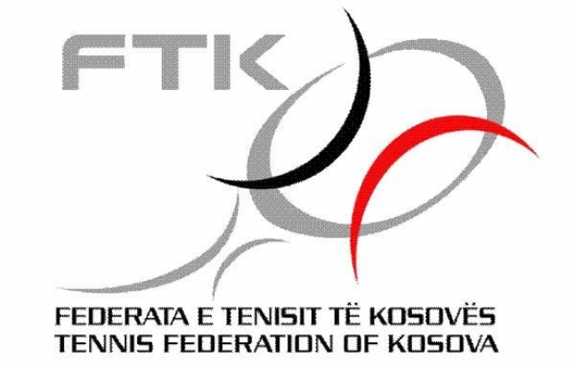 Kosovo's Tennis Federation is expected to be accepted by European Federation