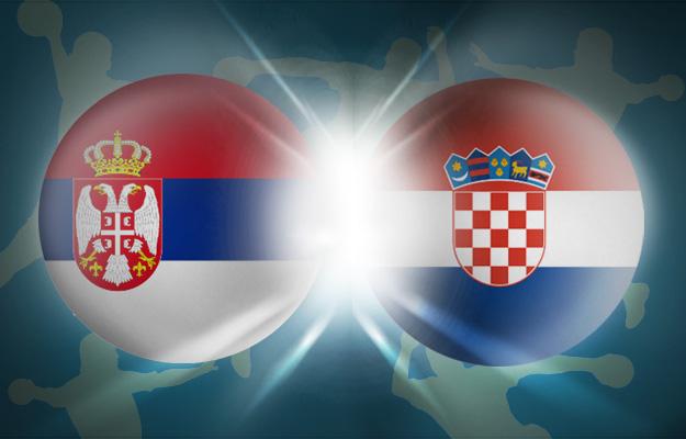 Politics overshadows lawsuits between Serbia and Croatia