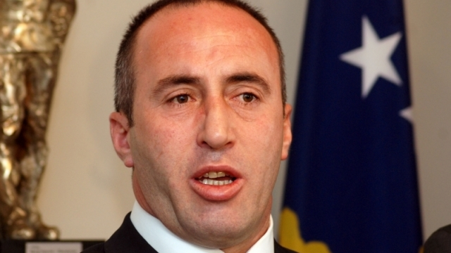 Early elections, former premier Haradinaj criticizes the reluctance of the opposition in Kosovo