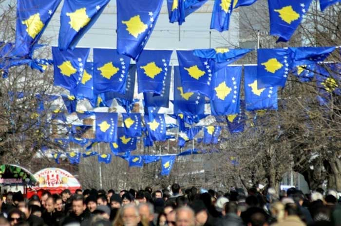 Kosovo in the 6th anniversary of Independence, authorities: Time to take full control of the country