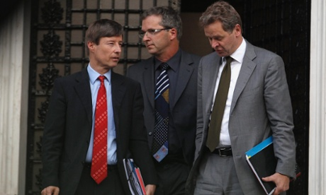 Troika's return to Athens to be agreed at the Eurogroup