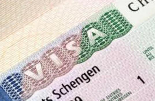 Visas, how Kosovo is turning into a ghetto