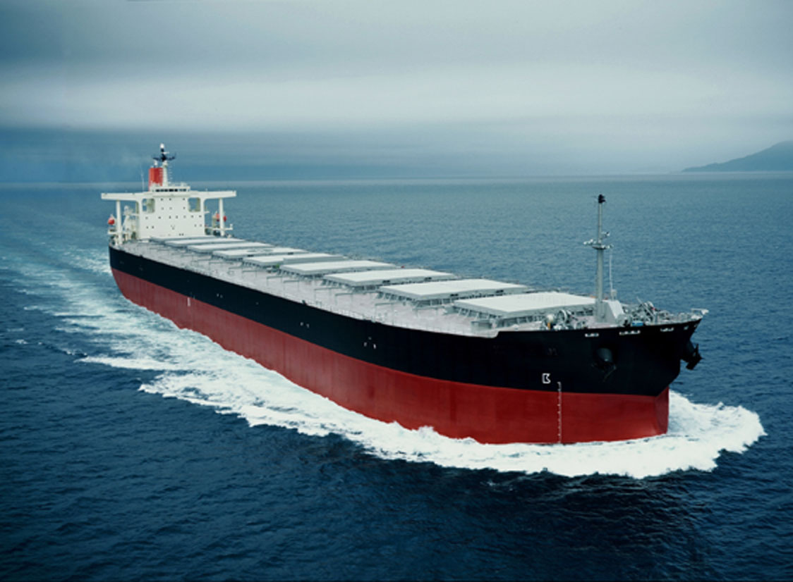 Greek shipowners investing big; government eyes more revenue