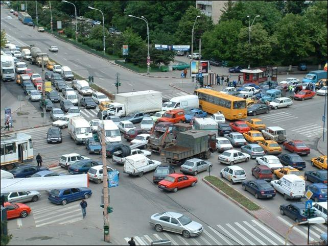 Significant increases in car insurance policies in Albania