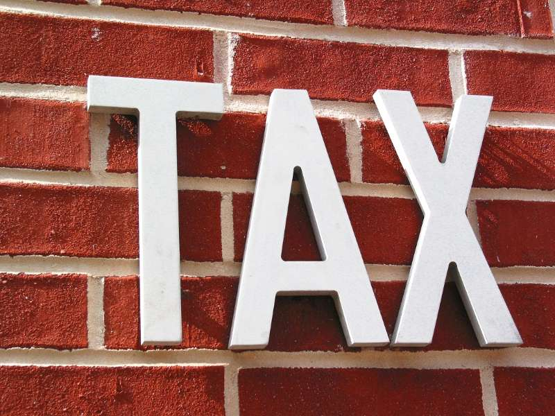 Romanian government to introduce incremental tax rate