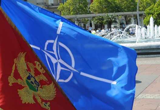 Montenegro to be allowed to join NATO