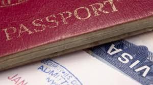 European Commission pressures USA to lift visas for five EU member states