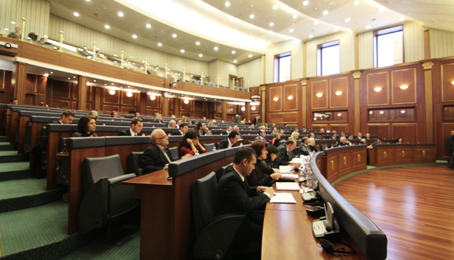 Analysts: Elections in Kosovo are undergoing superficial reforms