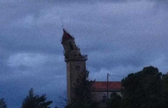 New earthquake 5.7R has shaken Cephalonia island early Monday morning