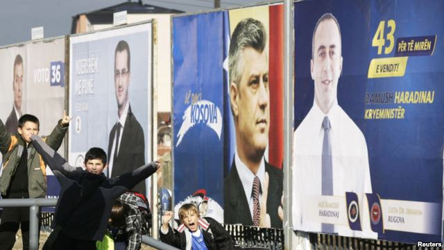 Election system in Kosovo without a suitable reform, experts say