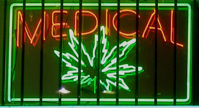 Legalising marijuana for medical use not on agenda, Bulgarian health minister says