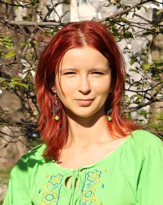 IBNA/Interview with Tihana Majstorović – Psychologist and Psychodrama Therapist