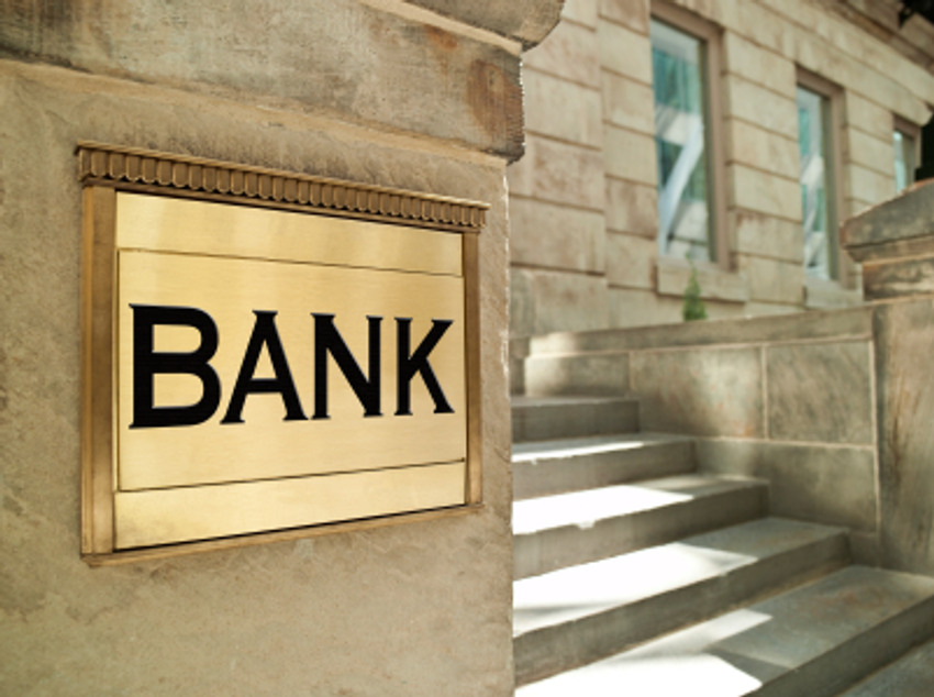 Job market in the Albanian banking system grows