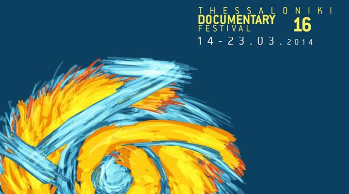Paris' homeless documentary wins first award at Thessaloniki International Film festival