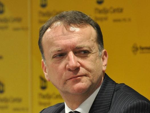 Ambassador Lopandić on Serbia and EU relations