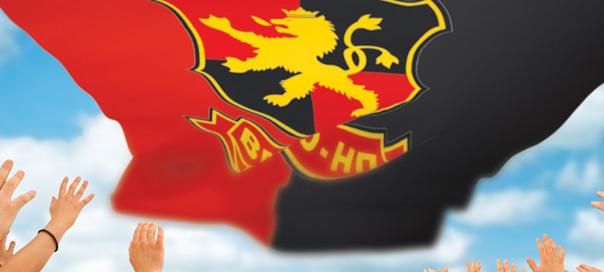 VMRO-NP: Ivanov has stolen our slogan