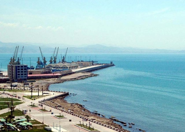 Port of Durres official resigns following accusations by DP