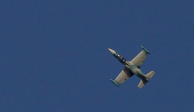 Turkey shot down a Syrian fighter jet. Tension dangerously high