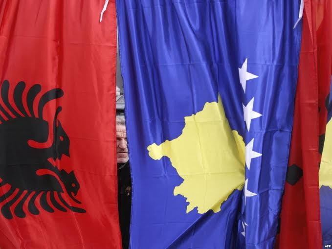 Joint market between Kosovo and Albania, a dream or reality?