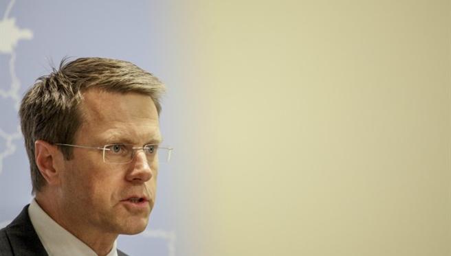 Kosovo has a clear European perspective, Zbogar says