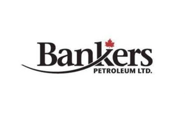 Chinese government doesn't approve the purchase of Bankers Petroleum