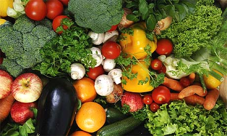 Organic farming – a great chance for Montenegrin agriculture