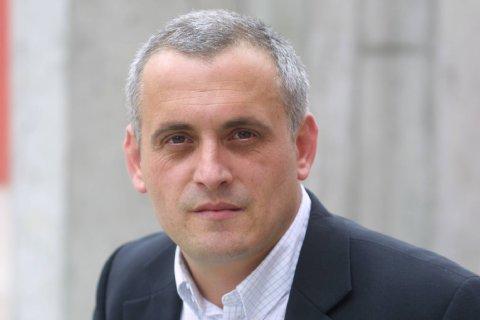 Vucic, the model of the Balkan politician?