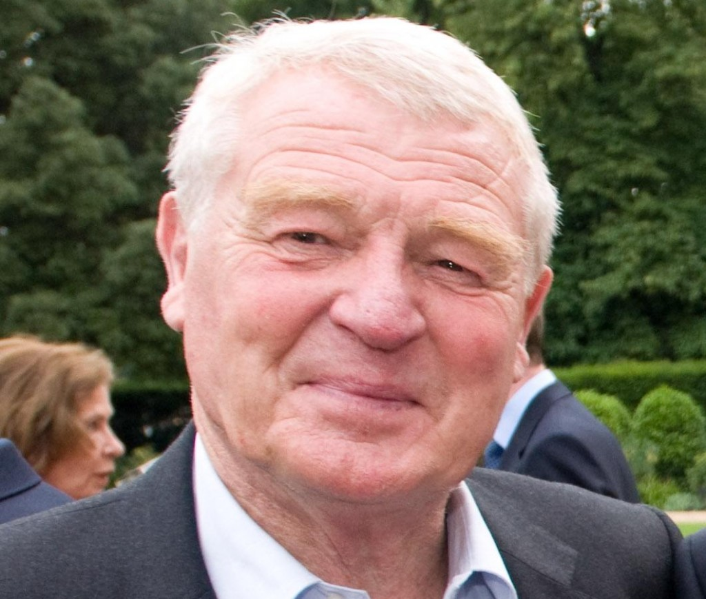 Former B&H High Representative Paddy Ashdown on Visit to B&H: B&H is in Worse Situation Now Than in 2006