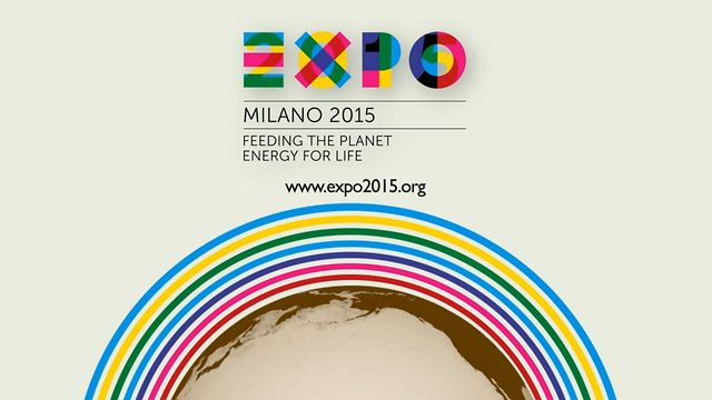 "Albania will participate in the ""Expo Milano 2015"" International Fair"