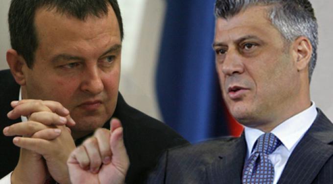Elections 2014: Serbia got its own European Parliament