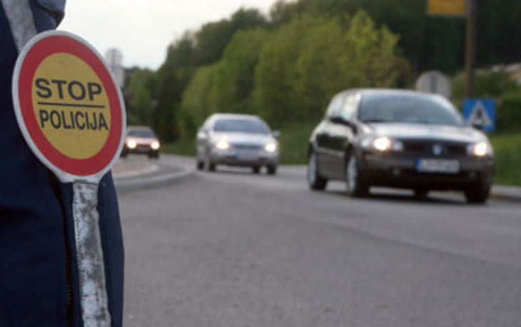 Amendments to Law on Traffic in B&H: Drivers Behind the Wheel Who are Not Adept Drivers
