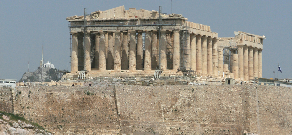 Greece confident of deal with troika in principle