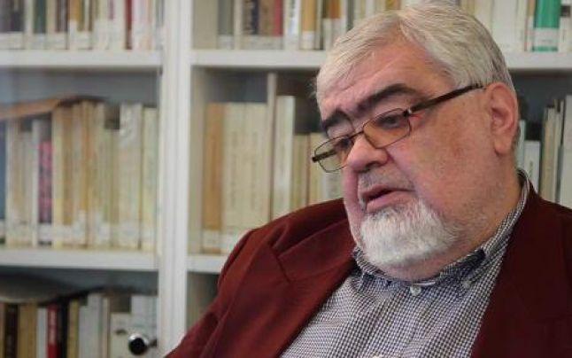 Weekly review: electoral atmosphere sprinkled with Magyar extremism