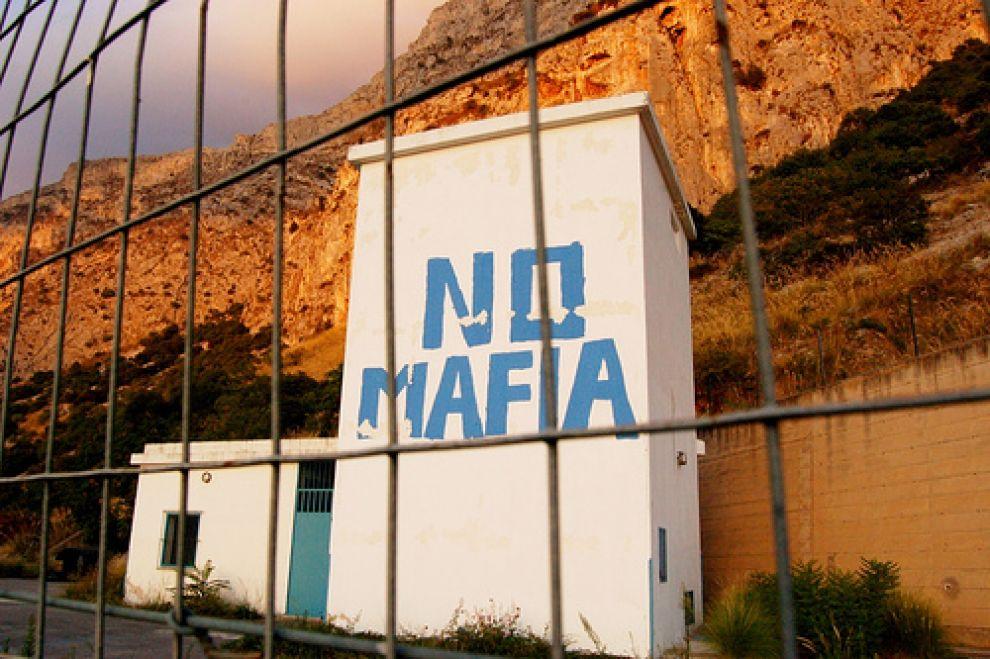 Corruption incorporated in the anti-mafia law in Albania
