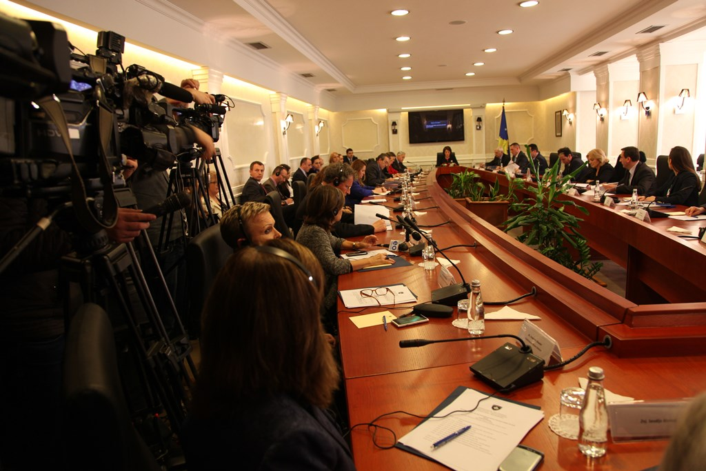Efforts for the rehabilitation of 20 thousand women raped by Serb army in Kosovo