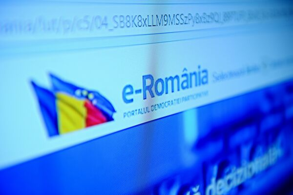 Weekly review: with a new government, Romania turns left, with an eye on Crimea