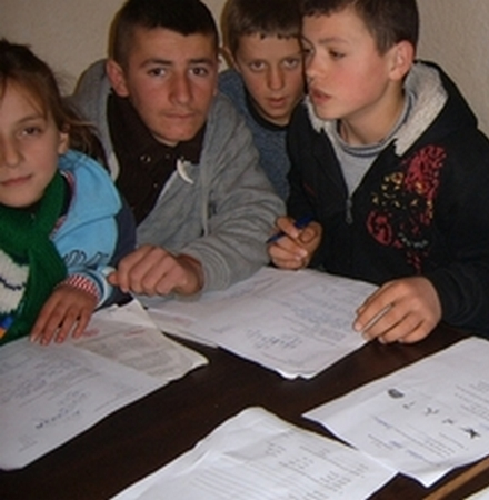 Skopje demands Tirana to teach in the Macedonian language