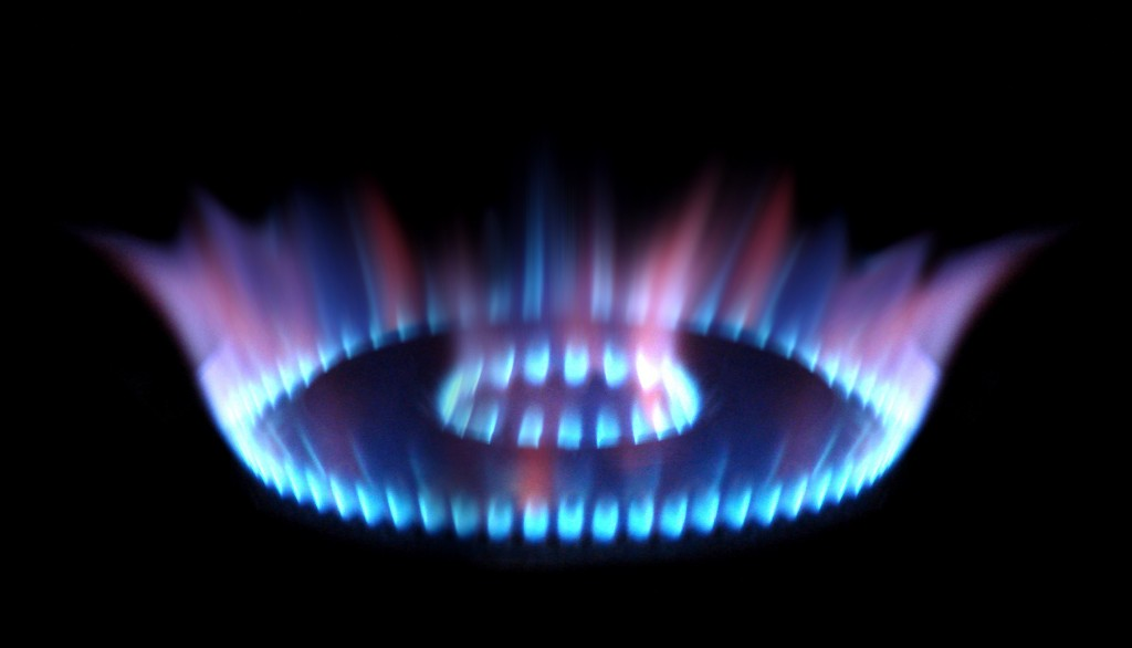 Bulgarian officials dismiss fears of gas supply interruptions