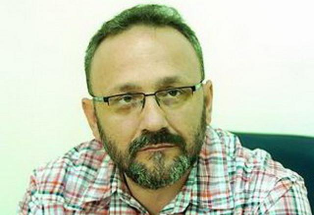 IBNA Interview/Elections taking place in a tense situation, says Macedonian analyst Gerovski