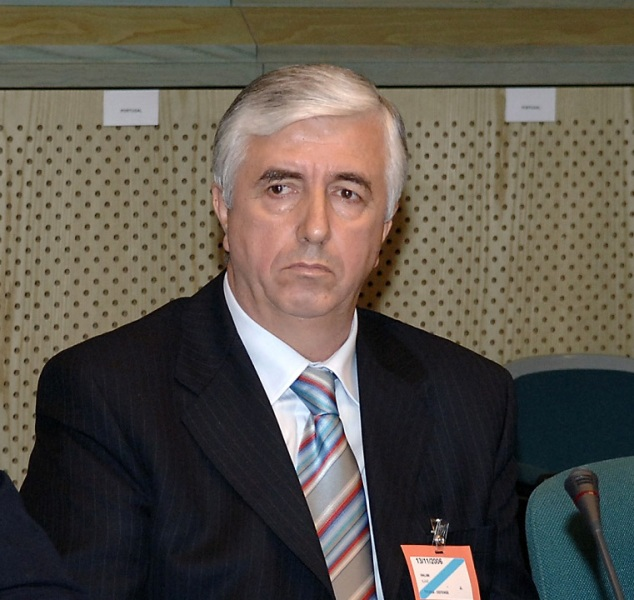 Halimi calls on Albanians not to boycott presidential elections