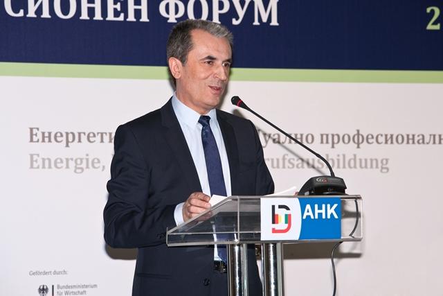 Legal security, corruption undermine Bulgaria business environment – survey