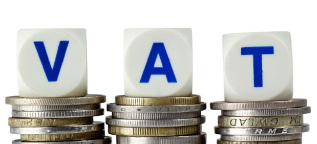VAT law in Albania amended, all the details