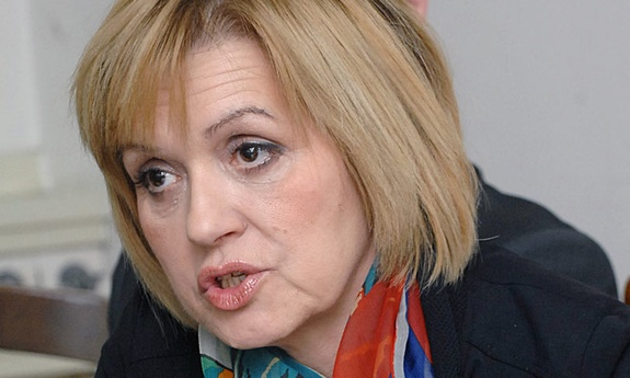 Croatian Head of Tax Administration accused of fraud