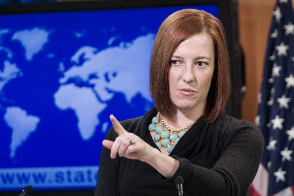 US Department of State, positive evaluation on the elections in FYR Macedonia