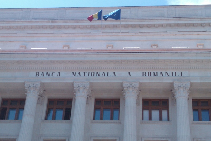 Romanian banks expect expansion of credit market