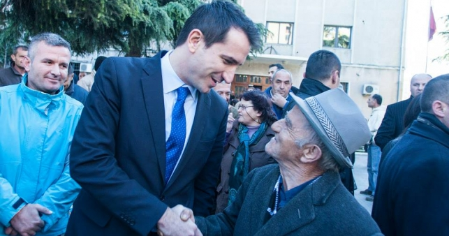 The collapse that makes the pension reform in Albania obligatory