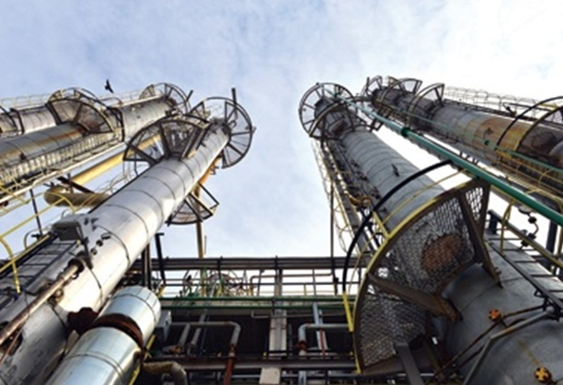 No shale gas production  in the next five years, Romanian PM says